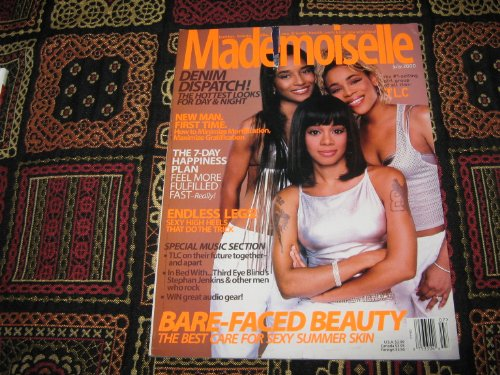 mademoiselle-magazine-tlc-the-1-selling-girl-group-of-all-time-denim-dispatch-bare-faced-beauty