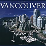 Whitecap Books Vancouver (Canada (Graphic Arts Center))