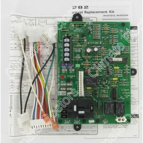 how to carrier bryant payne 325878 751 circuit board shopping