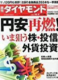 �T���_�C�������h2014�N 10/4�� [�G��]�~���ĔR! ���ܑ_�����E���M�E�O�ݓ���