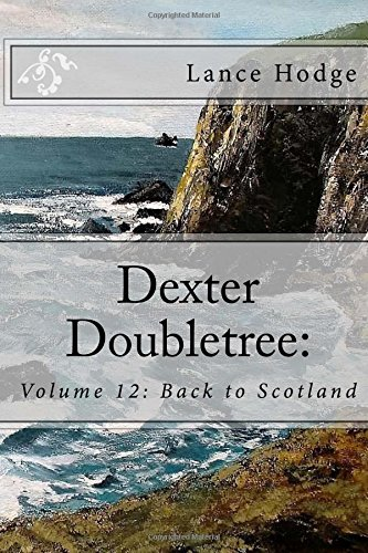 dexter-doubletree-back-to-scotland