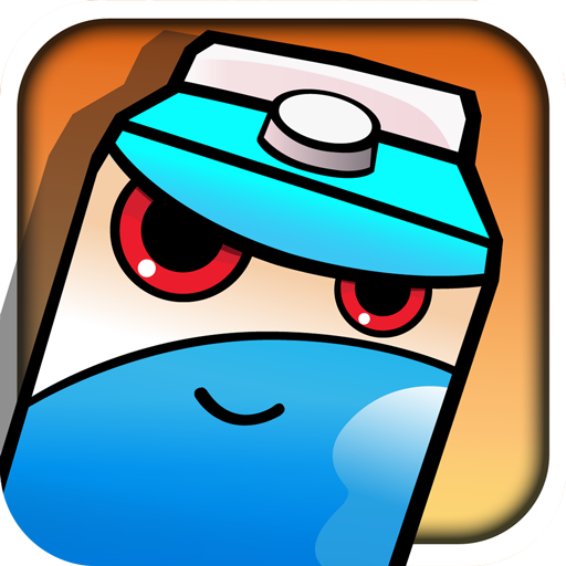 Bag It! Kindle Fire Game $1