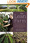 The Lean Farm: How to Minimize Waste,...