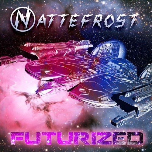 Futurized by Nattefrost (2013-05-03)