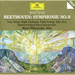 "Beethoven: Symphony No.9 In D Minor, Op.125 - ""Choral"" / 4. - Presto -"