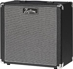 Kustom  The Defender 1 x 12 Guitar Extension Cabinet for 5H Head