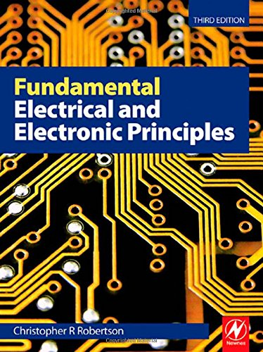 fundamental-electrical-and-electronic-principles-3rd-ed