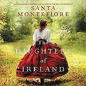 The Daughters of Ireland | Santa Montefiore