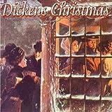 echange, troc Ed Sweeney - Dickens Christmas