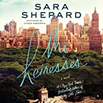 The Heiresses: A Novel | Sara Shepard