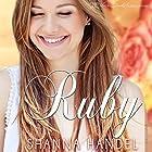 Ruby Hörbuch von Shanna Handel Gesprochen von: Ryan Christopher Lee
