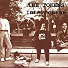 Intercourse [Explicit]