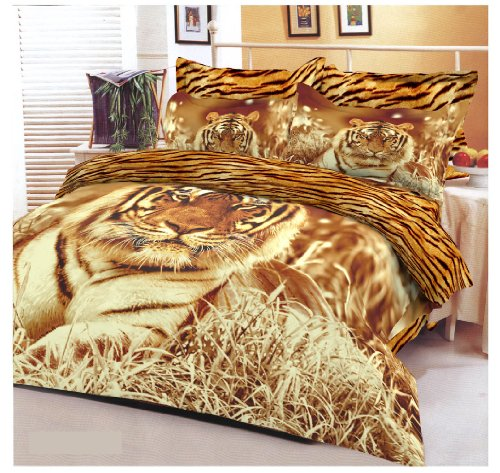 kissenbez ge f r allergiker de. Black Bedroom Furniture Sets. Home Design Ideas