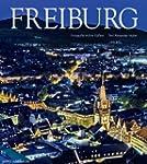 Freiburg Dt. /Engl.