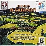 Worcestershire Suite - Brendon Hill - Troubadour Suite...