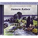 Dance of the Light/Rivers of Life