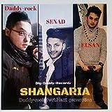 Shangaria (feat. Next-Generation)