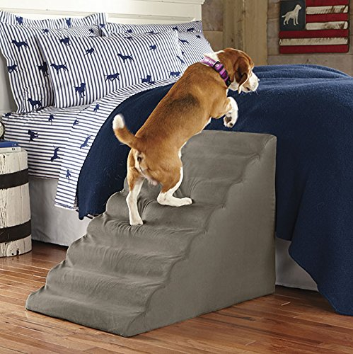 Orvis Lightweight Portable Pet Steps