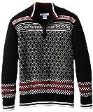 Kitestrings Big Boys's' Cotton Pullover Sweater
