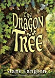 The Dragon Tree (Hall Family Chronicles) (0060823410) by Langton, Jane