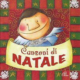 Canzoni Di Natale photo