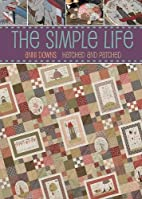 The Simple Life with Anni Downs of Hatched…
