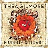 Murphy's Heart