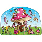 Orchard Toys Fairy Cottage
