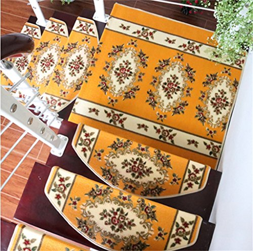 european-style-stairs-step-pad-household-rectangle-solid-wood-anti-skid-carpet-free-adhesive-self-ad