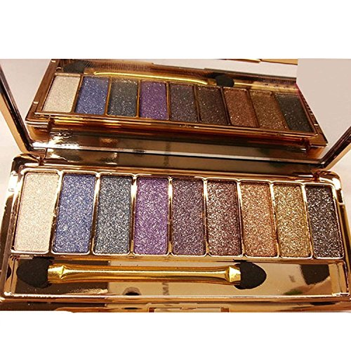 sporthwayr-women-9-colors-waterproof-make-up-glitter-eyeshadow-palette-with-brush-color-4