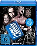 Image de Straight to the Top:the Money in the Bank [Blu-ray] [Import allemand]