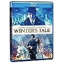 Winter's Tale (2013) (Blu-ray+DVD)