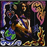 Collectionby Jason Becker