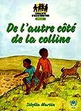 echange, troc Sibylla Martin - De L'Autre Cote De La Colline: Level 1