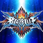 Blazblue: Chronophantasma - PS Vita [...