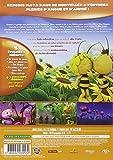 Image de Maya l'abeille - 8 - Un amour d'abeille