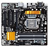 Gigabyte H97 Extreme Multi Graphics