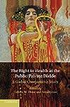 The Right to Health at the Public/Pri...