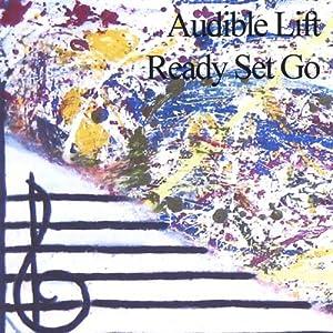 Audible Lift