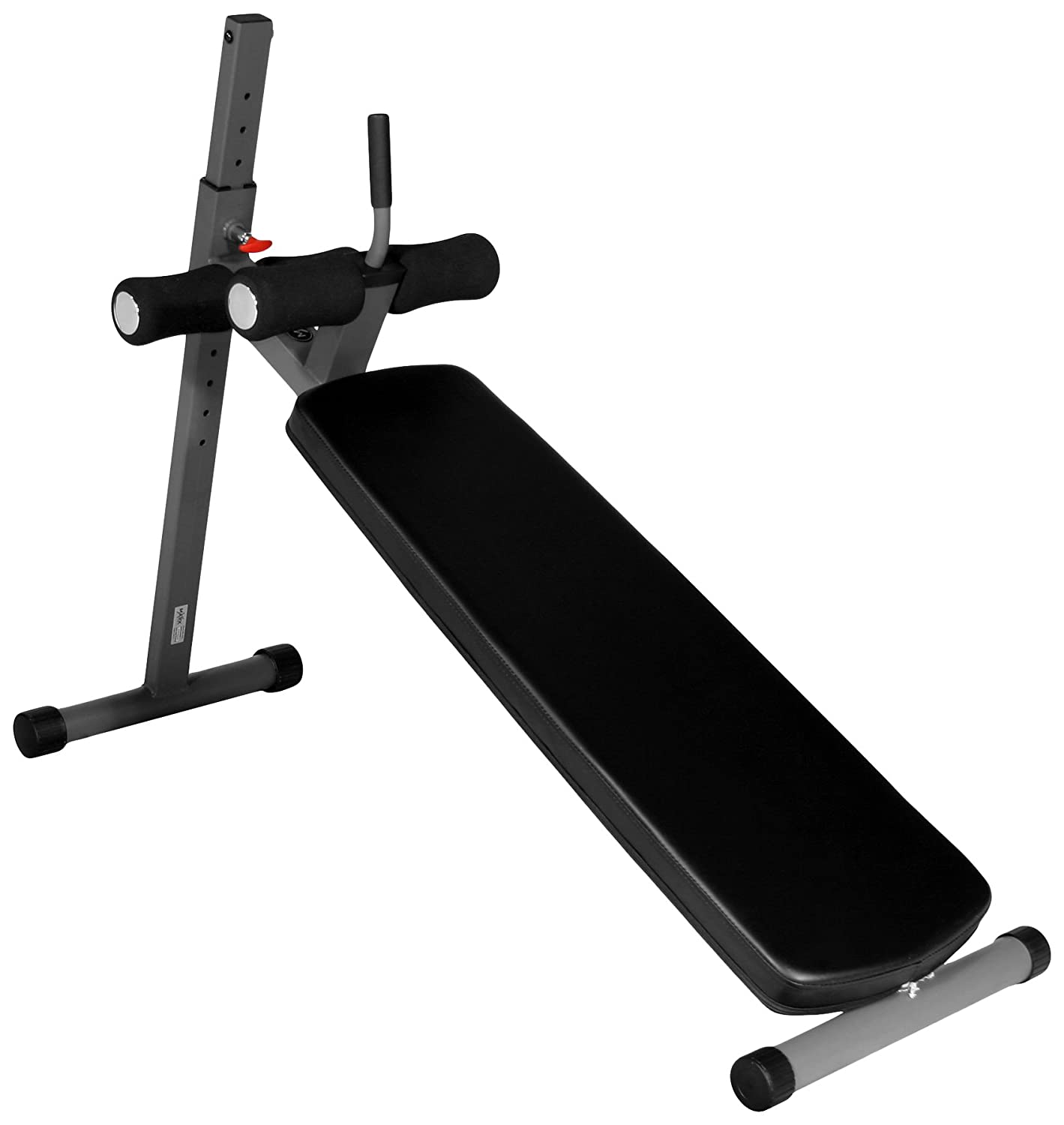 Best Adjustable Ab Sit Up Bench Review Adjustable