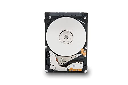 "Toshiba MQ01ABD100 Disque Dur Interne 2,5"" 1 To SATA"