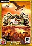 The Entente: World War I Battlefields (PC)