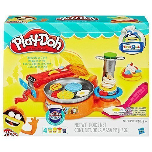 play-doh-breakfast-cafe