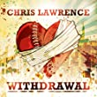 Chris Lawrence - Live in Concert
