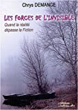 Les Forces de l'invisible