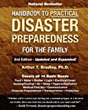 img - for Handbook to Practical Disaster Preparedness for the Family, 2nd Edition book / textbook / text book
