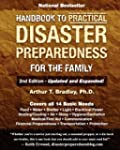 Handbook to Practical Disaster Prepar...