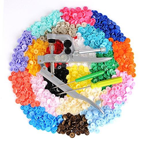 lihao-botones-redondos-de-t5-plastico-con-snap-alicates-300-unidades20-colores