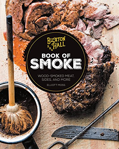 buxton-hall-barbecues-book-of-smoke-wood-smoked-meat-sides-and-more