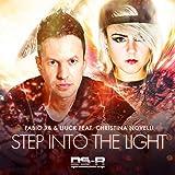 Step Into The Light (Original Mix)